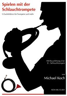 Urlaubslektüre für Trompeter und mehr